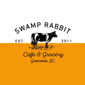 Mary • Swamp Rabbit