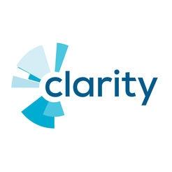 Victoria • Clarity Cares