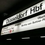 Kreera_Dusseldorf_IMG_5614-150x150.jpg