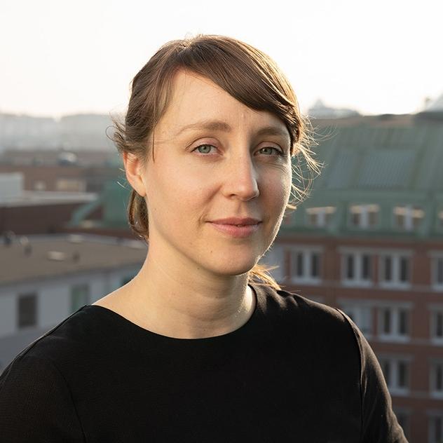 Anna Brånhult Hasemann  Landskapsarkitekt LAR/MSA 070-247 15 41 anna.branhult@kreera.nu