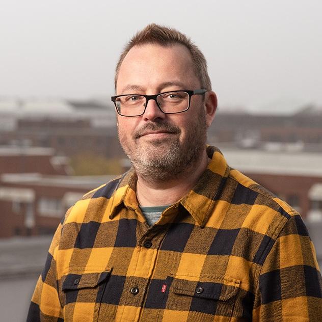 Stefan Helgesson  Styrelseledamot Civilingenjör 076-119 39 99 stefan.helgesson@kreera.nu