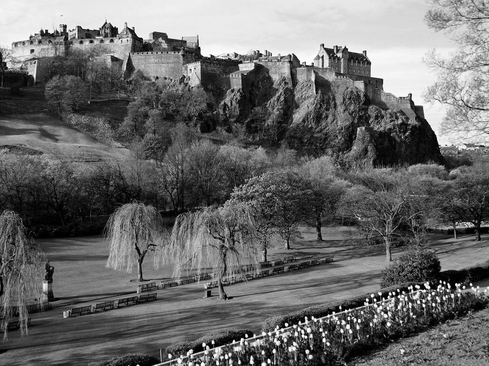 Edinburgh-High-Definition.jpg