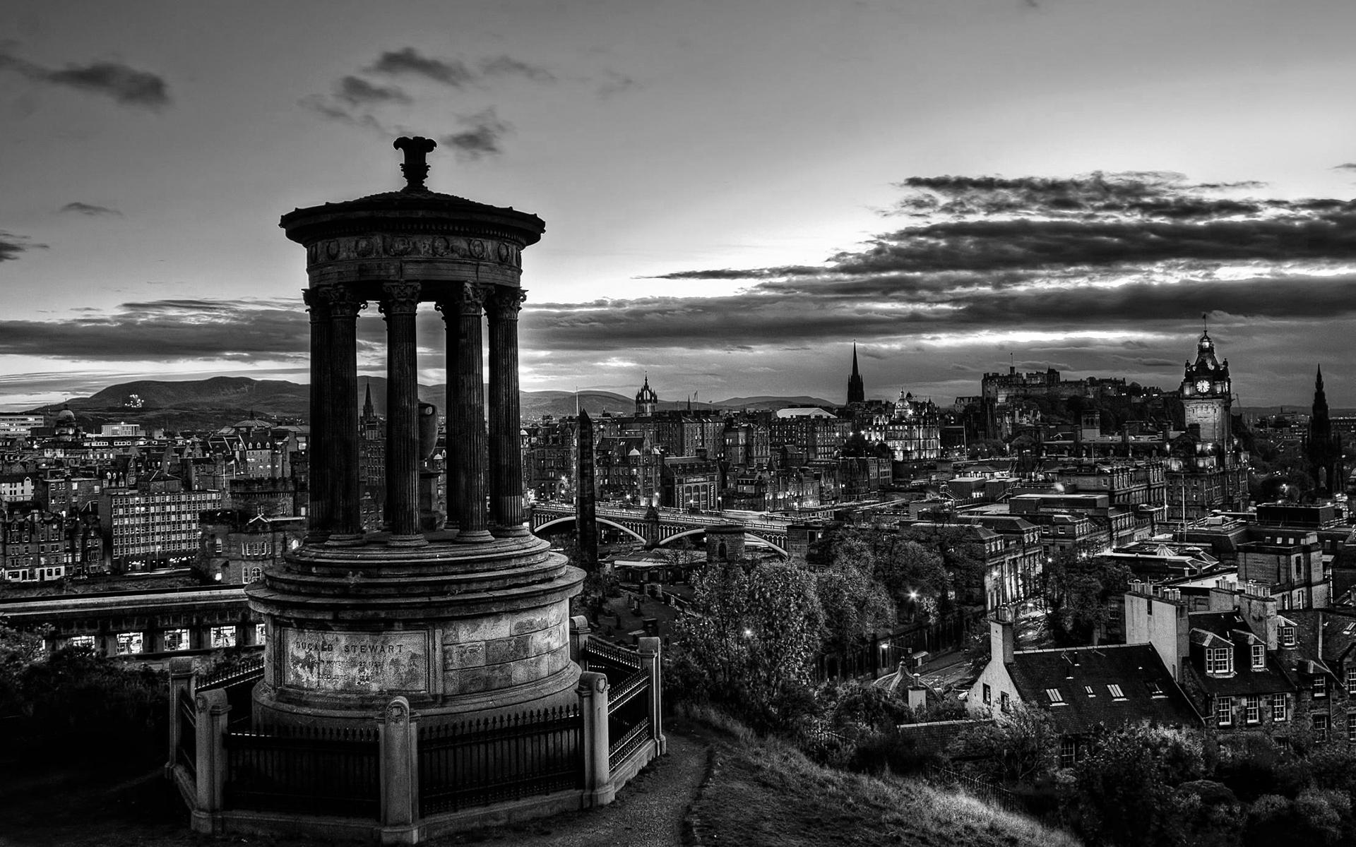 Edinburgh-Background.jpg