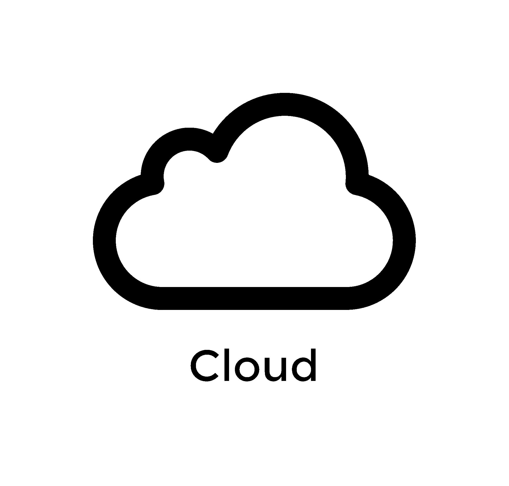Cloud-logo black (2).png