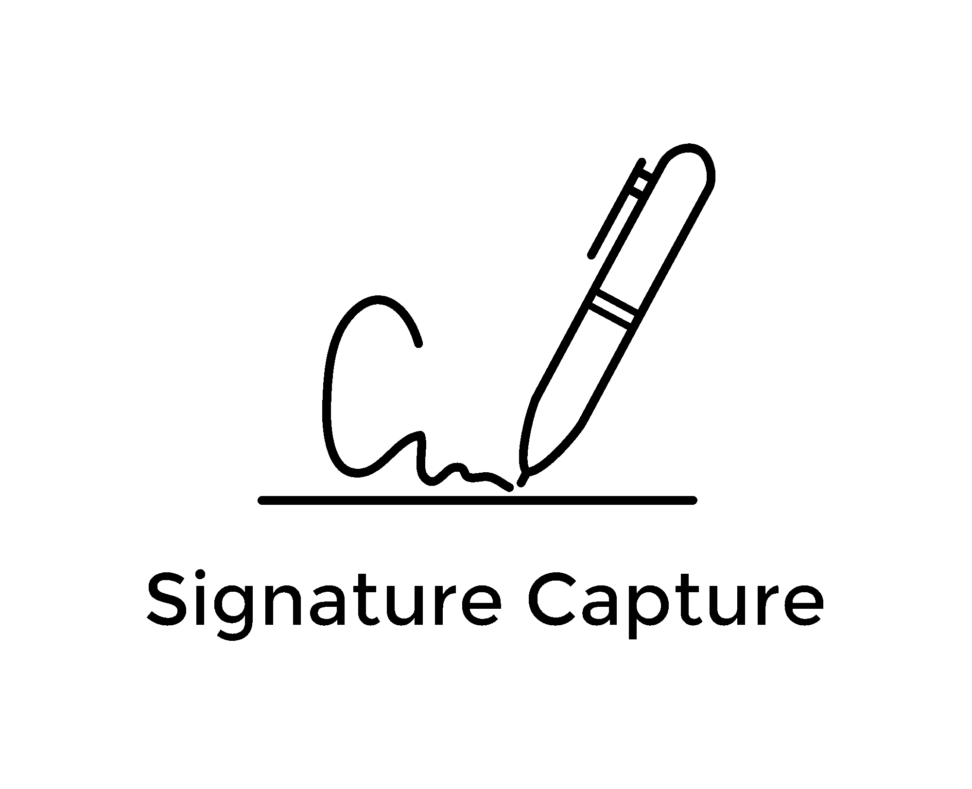 Signature Capture-logo Black.png