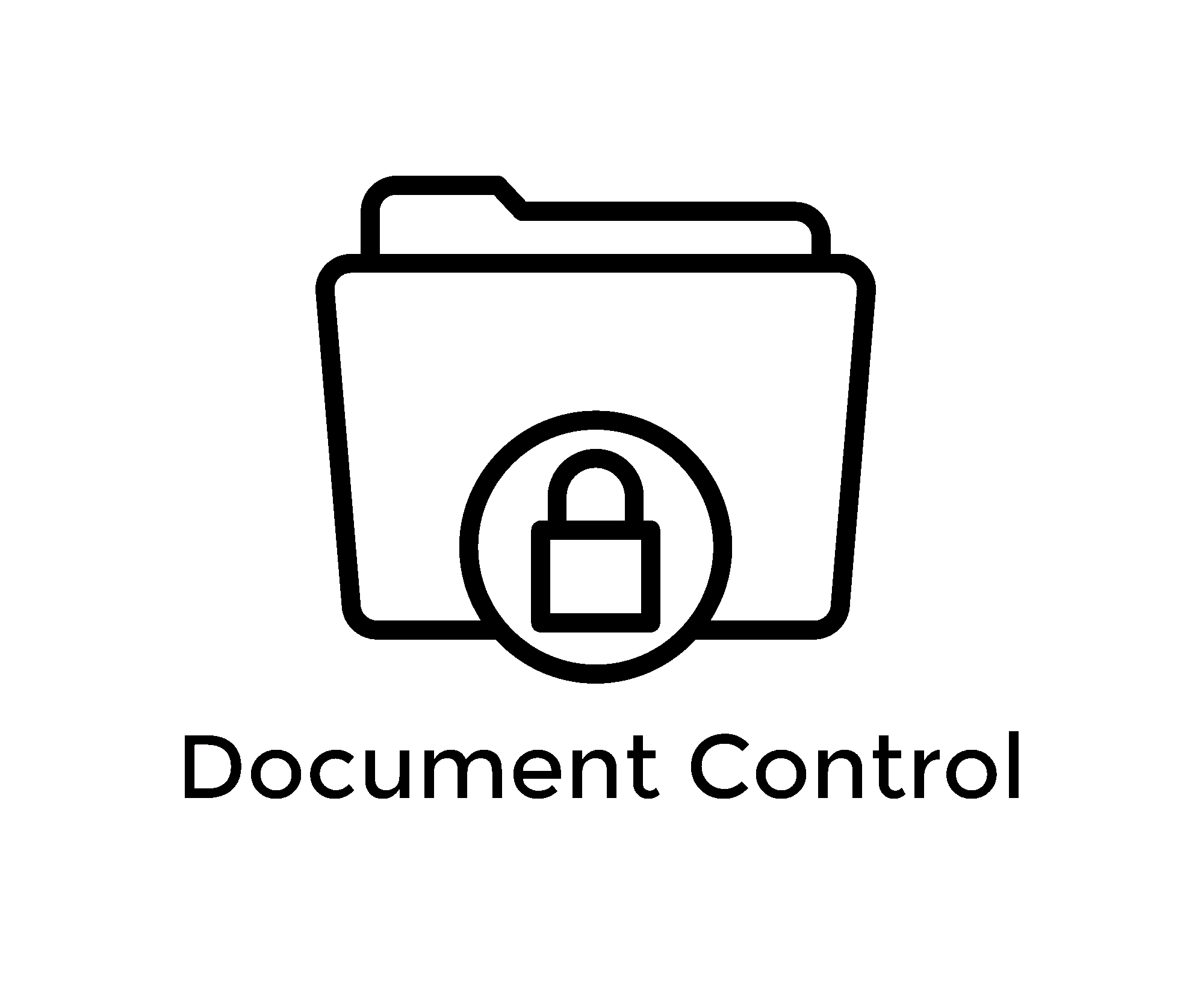 Document Control-logo black.png