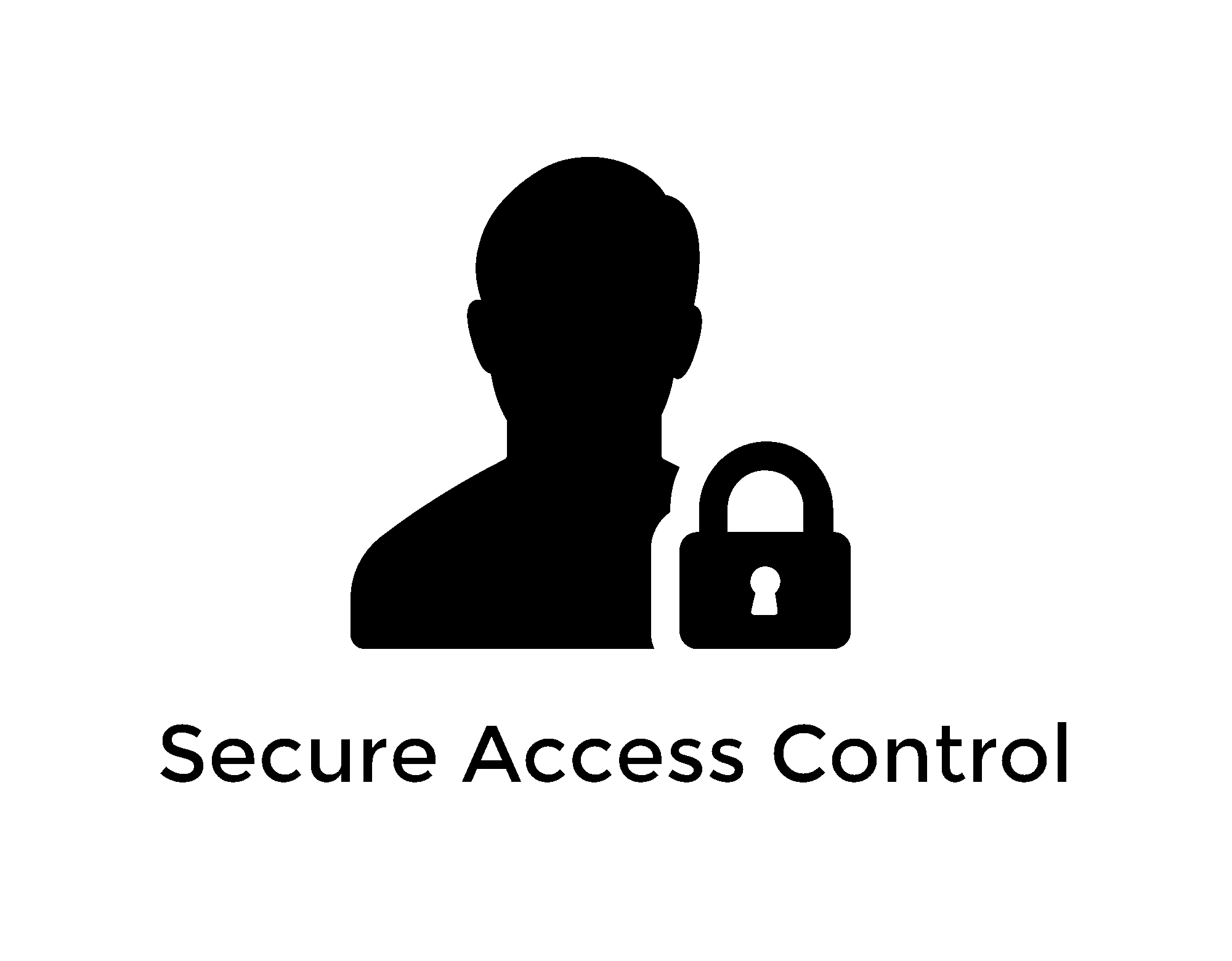 Secure Access Control-logo black.png