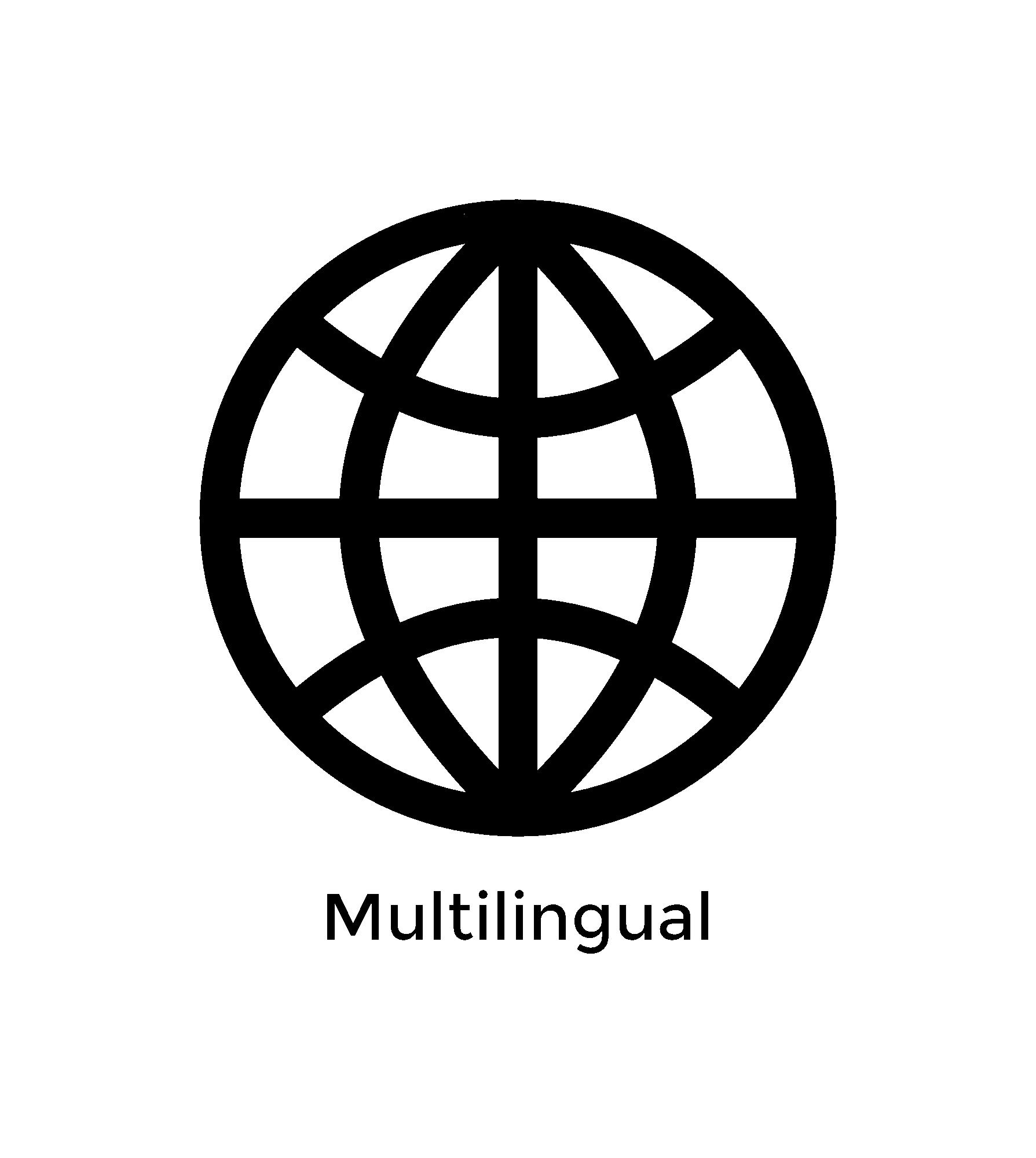 Multilingual-logo Black.png