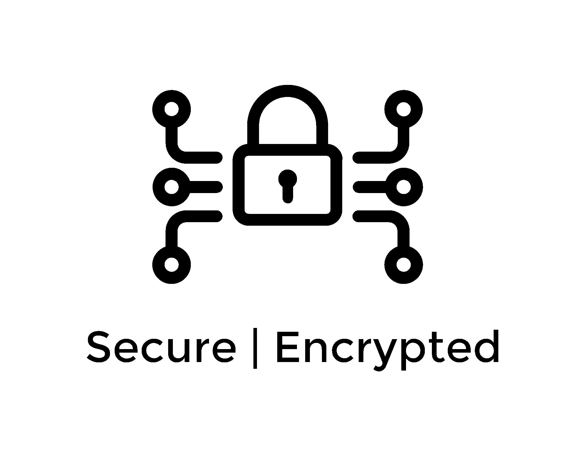 Secure _ Encrypted-logo black.png
