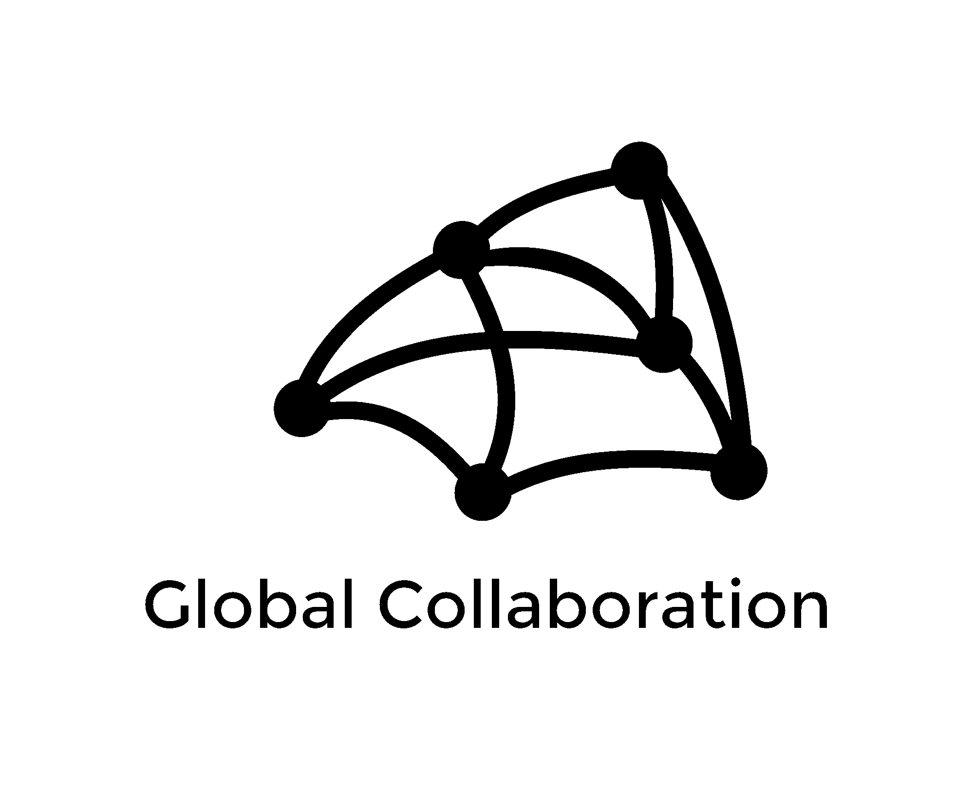 Global Collaboration-logo2 black.png