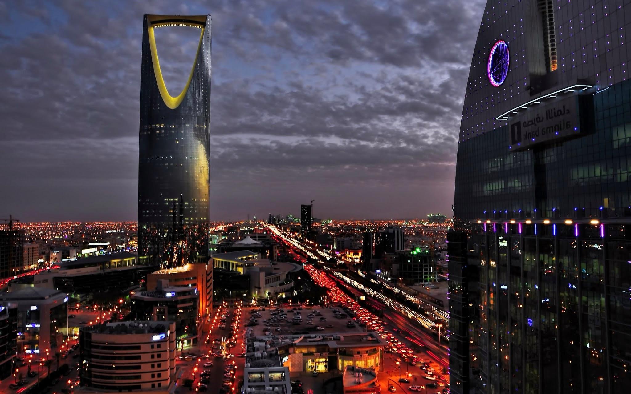 Riyadh-Saudi-Arabia4-1.jpg