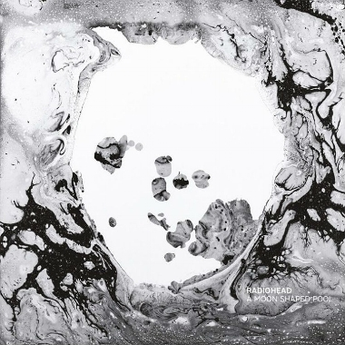 *radiohead-new-album-a-moon-shaped-pool-download-stream-640x640.jpg