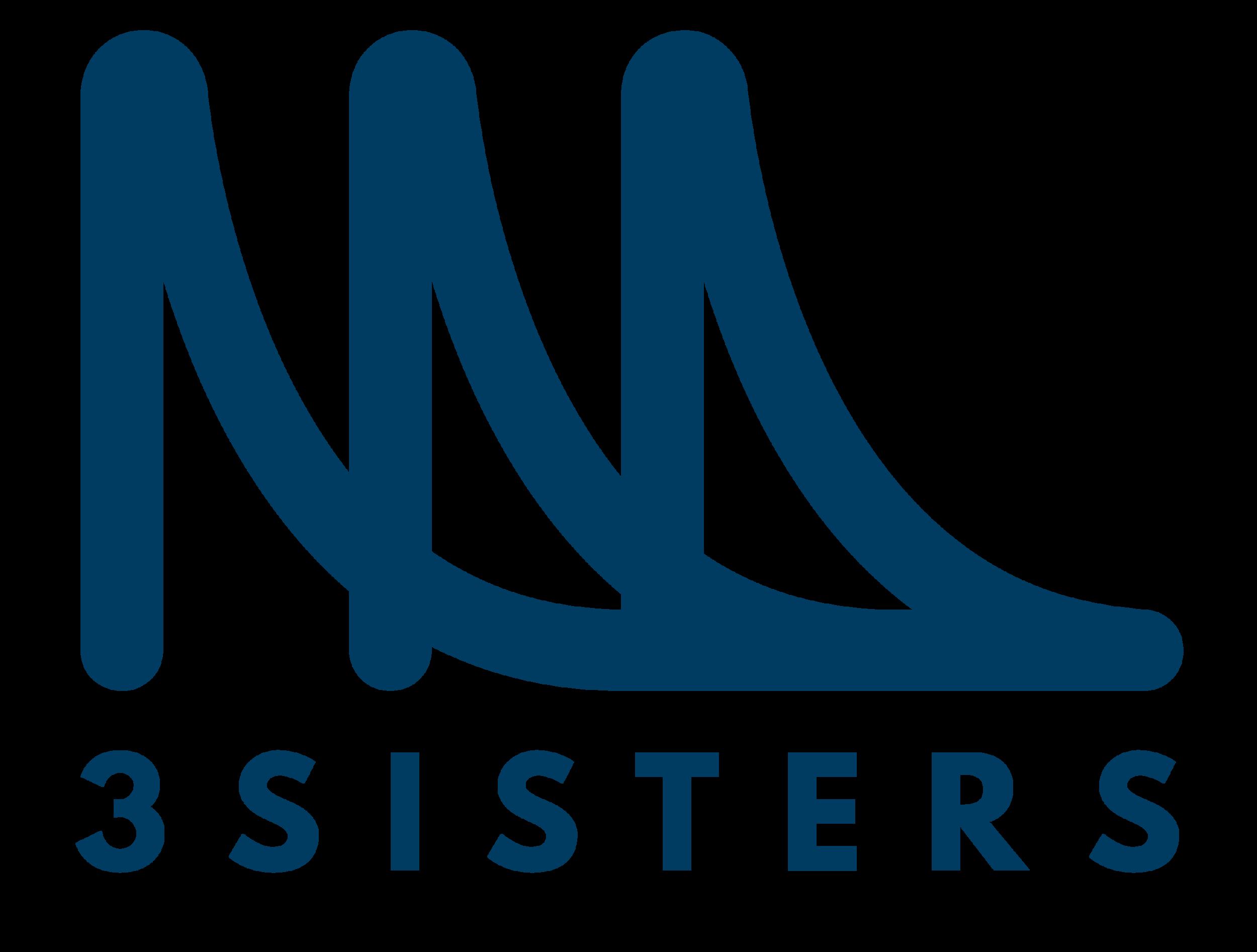 3sisters_logo-07.png