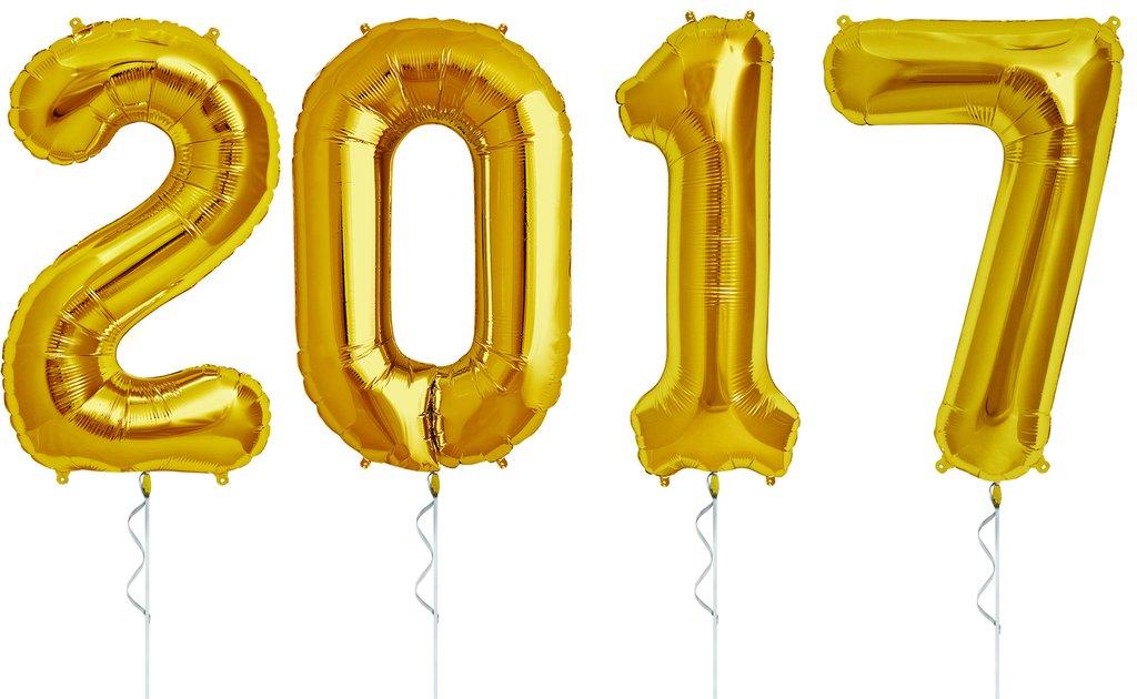 2017-balloons-2.jpg