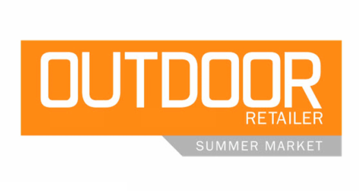 Outdoor Retailer Summer Market is committed to delivering the widest and most comprehensive outdoor buyer demographic that has open-to-buy and a passion for the outdoors. Summer Market is the largest outdoor sports show of its kind, and caters to a specialty audience. Not just technical innovations and outdoor sports apparel, Outdoor Retailer Summer Market takes pride in the outdoor conference offerings – providing education to retailers, reps and manufacturers to improve business.