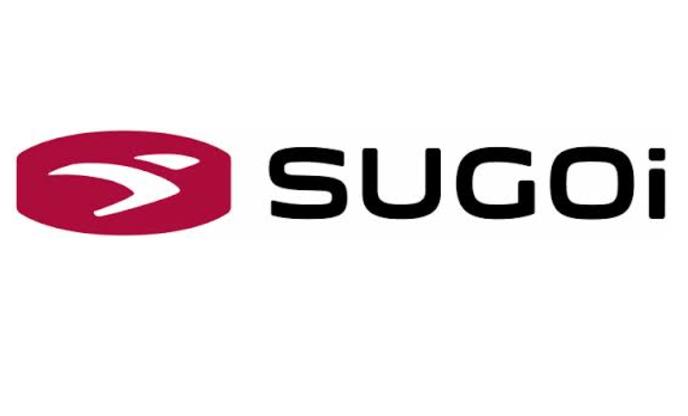 sugoi logo png.png