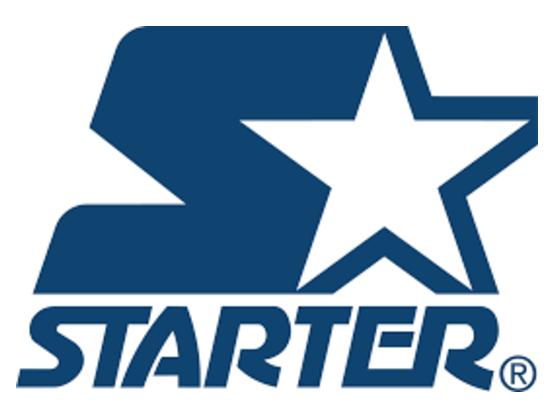 Starter Logo.png