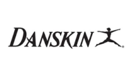 Danskin Logo.png