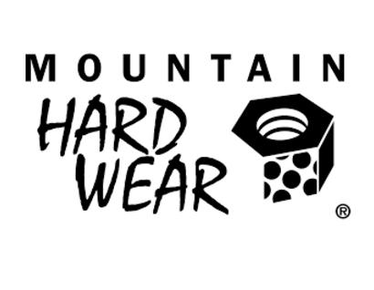 Mountain Hardwear logo.png