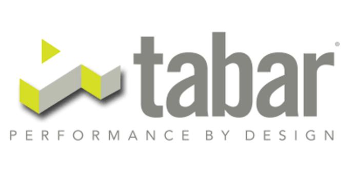Tabar Logo.png