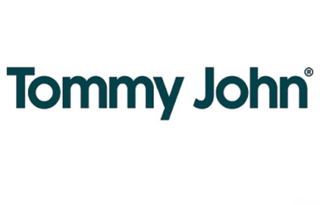 Tommy John Logo.png