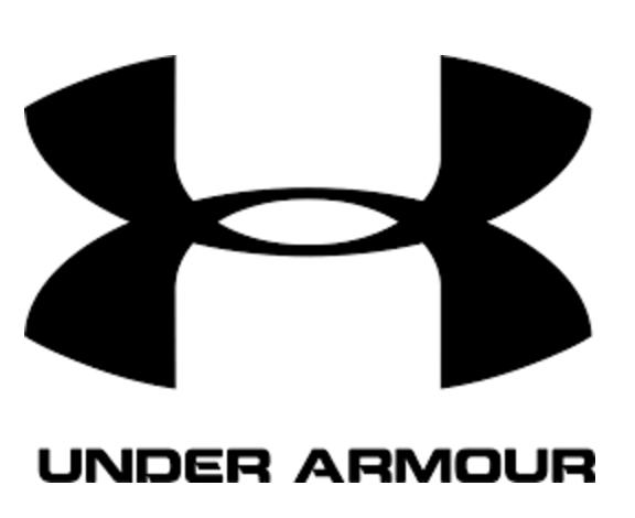 Underarmour Logo.png