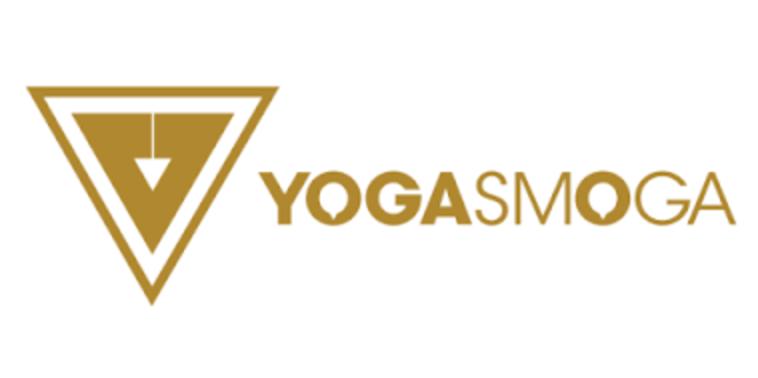 Yogasmoga Logo.png