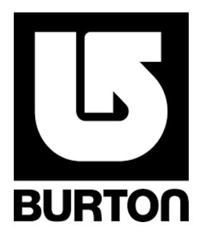 Burton Logo.png