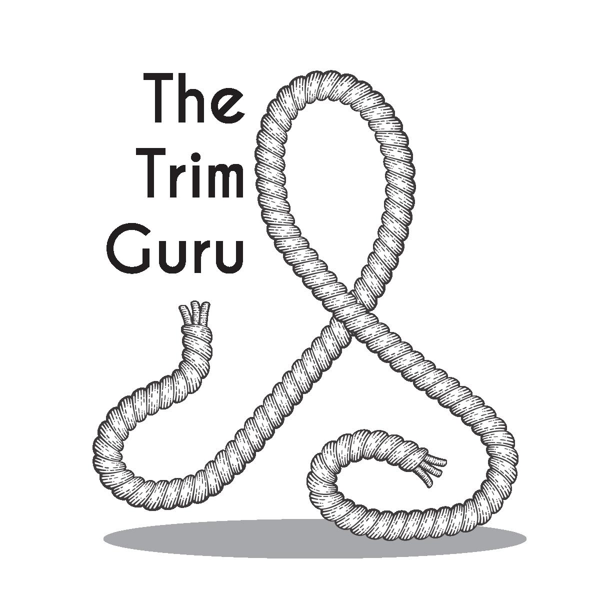 Trim Guru_Logo_4-23-01.png