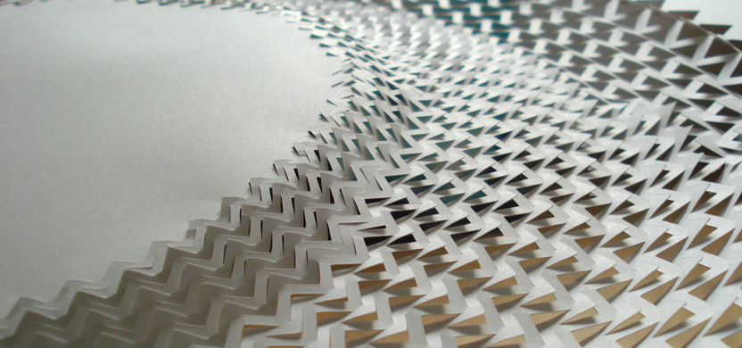 A Study of Dynamically Tuned Surface Properties in Lithographically-Patterned Membranes