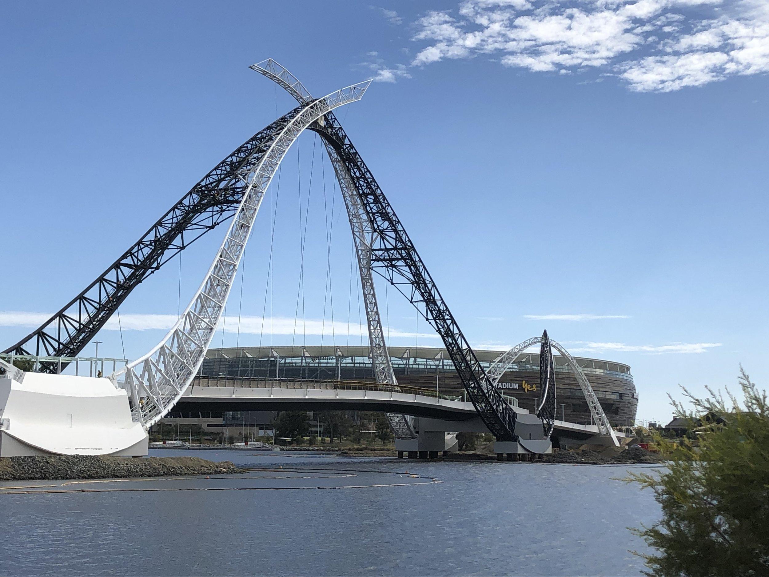 Matagarup Bridge.jpg