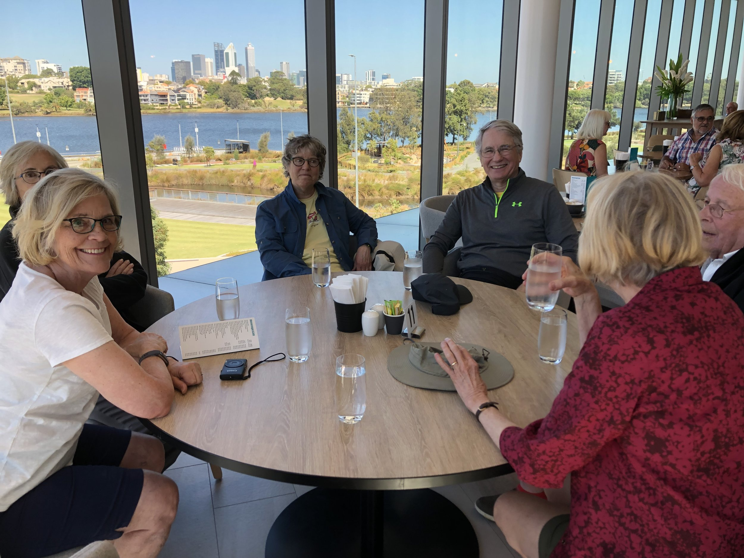 Perth Private Tours.jpg