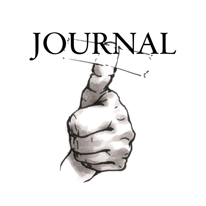 Khoman Room_Propaganda Blog_Journal_Inspiration_Photography_Story