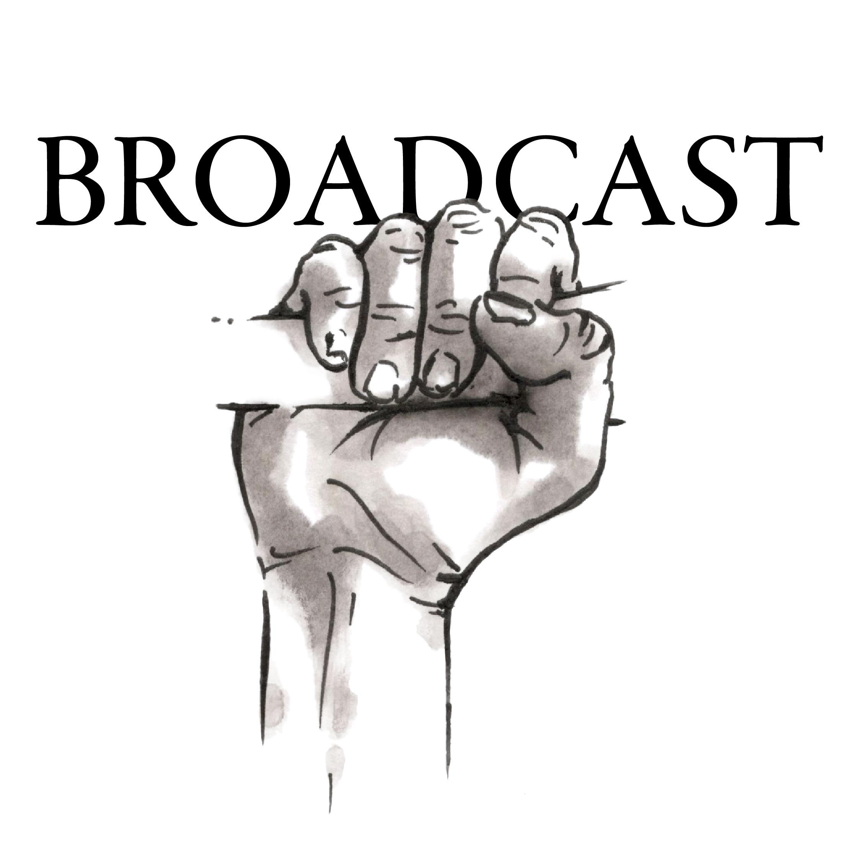Khoman Room_Propaganda Blog_Broadcast_Music_Soundcloud_Playlist
