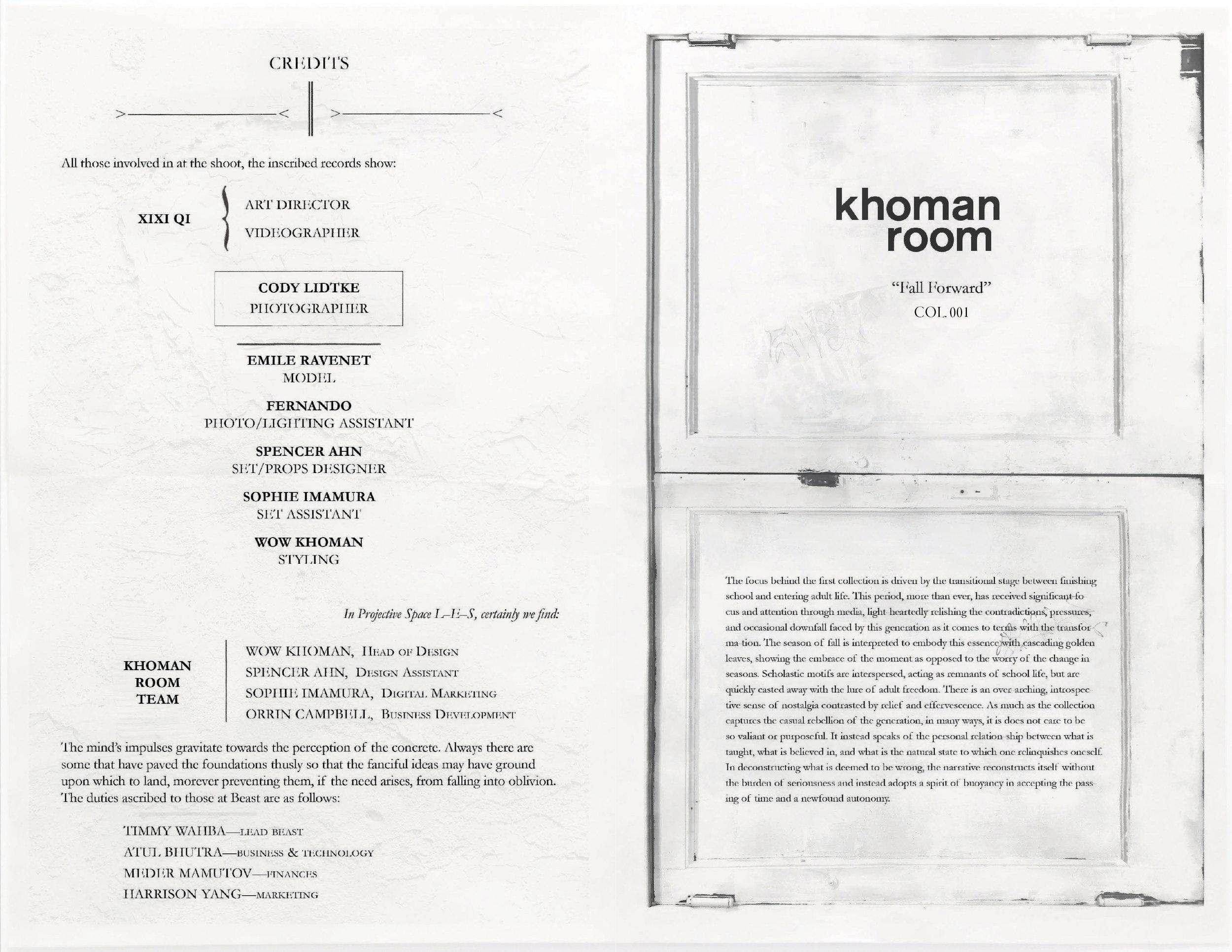 KHOMANROOM_Col. 001 Lookbook_Web_Page_0.jpg
