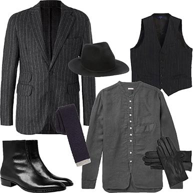Khoman Room_Blog Propaganda_Halloween Costume-Westworld-Ed Harris-Man in Black William-01.jpg