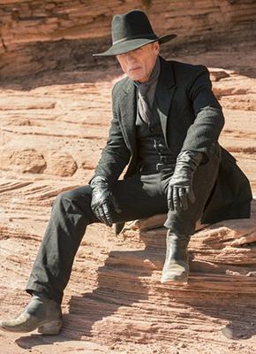 Khoman Room_Blog Propaganda_Halloween Costume-Westworld_Man_in_Black_Ed_Harris.jpg