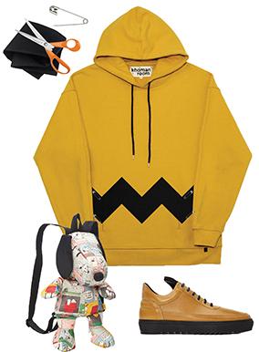 Khoman Room_Blog Propaganda_Halloween Costume-Charlie Brown Peanuts Streetwear-01.jpg