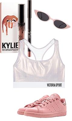 Khoman Room_Blog Propaganda_Halloween Costume-Kylie Jenner Hailey Baldwin Basic Bitch-01.jpg