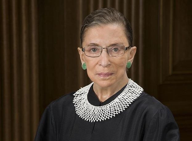 Khoman Room_Blog Propaganda_Ruth Bader Ginsburg Supreme Court Justice.jpg