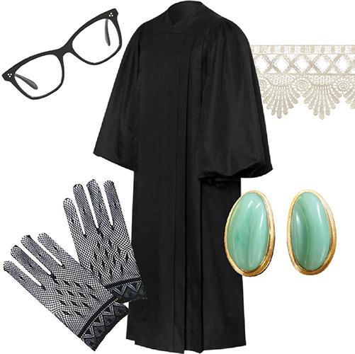 Khoman Room_Blog Propaganda_Halloween Costume-Ruth Bader Ginsburg, RBG-Supreme Court Justice-01.jpg