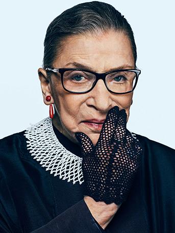 Khoman Room_Blog Propaganda_Ruth Bader Ginsburg Supreme Court Justice-Time Magazine.jpg