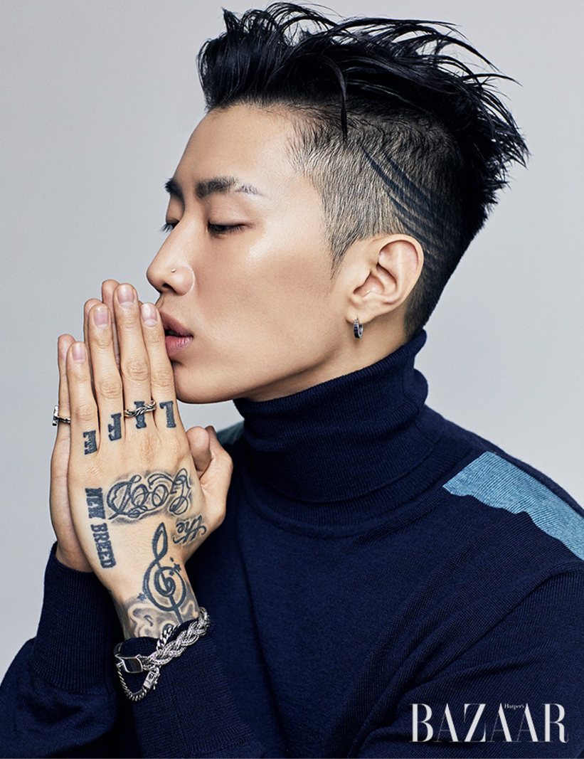 Khoman Room_Blog Propaganda_Jay Park-Jay Z_Kpop Star-Bazaar Magazine.png