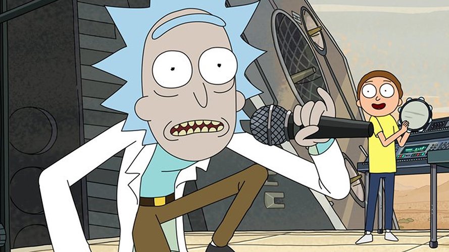 the-opening-scene-of-rick-and-morty-season-3-is-complete-madness-social.jpg