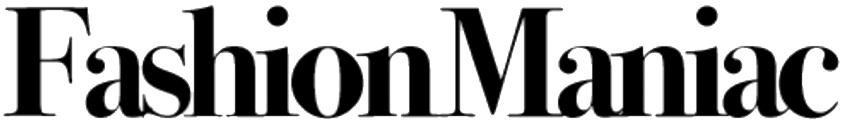 fashionmaniac_logo.jpg