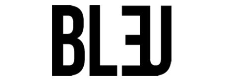 bleumagazine_logo_header copy.jpg