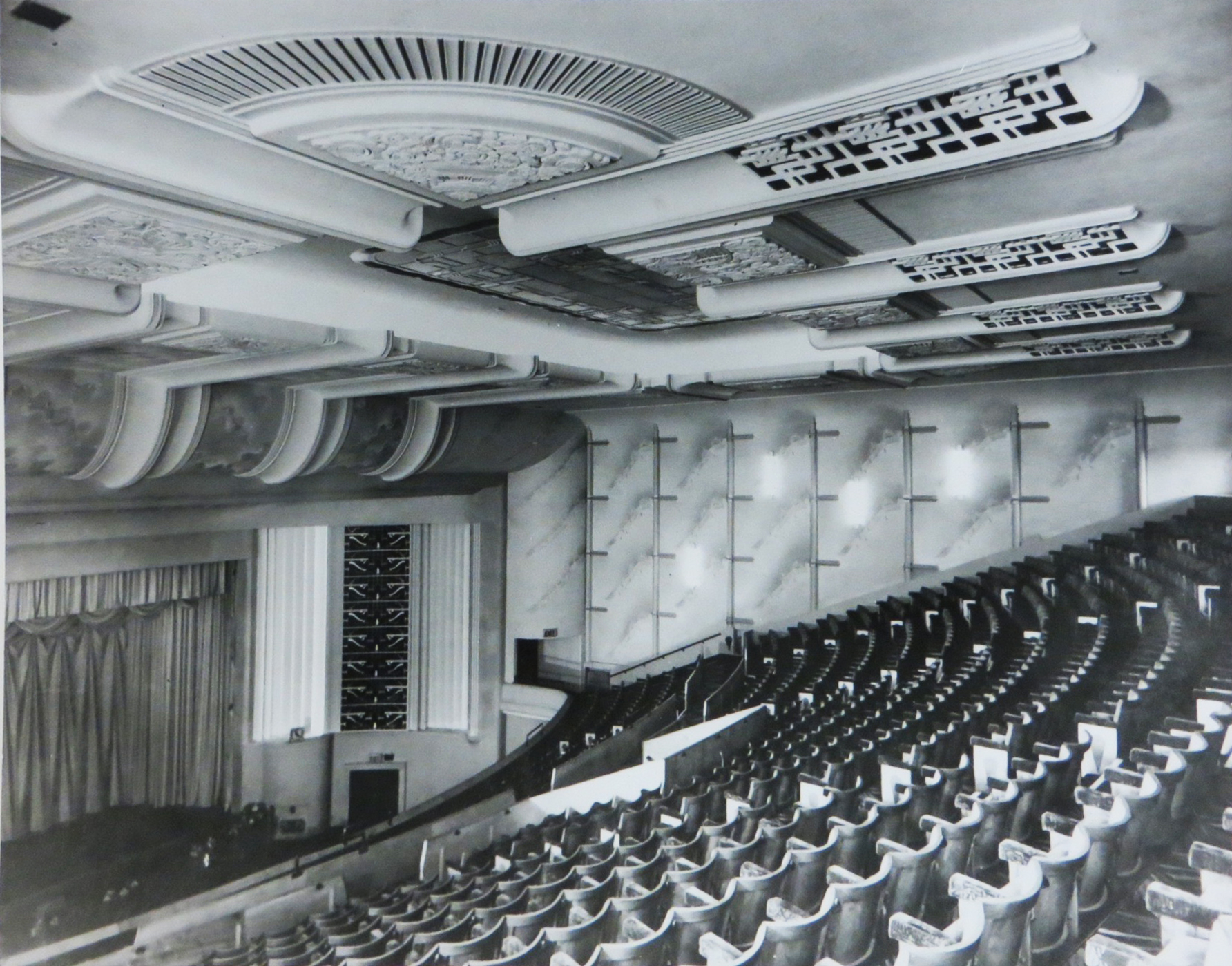 savoy_cinema.jpg