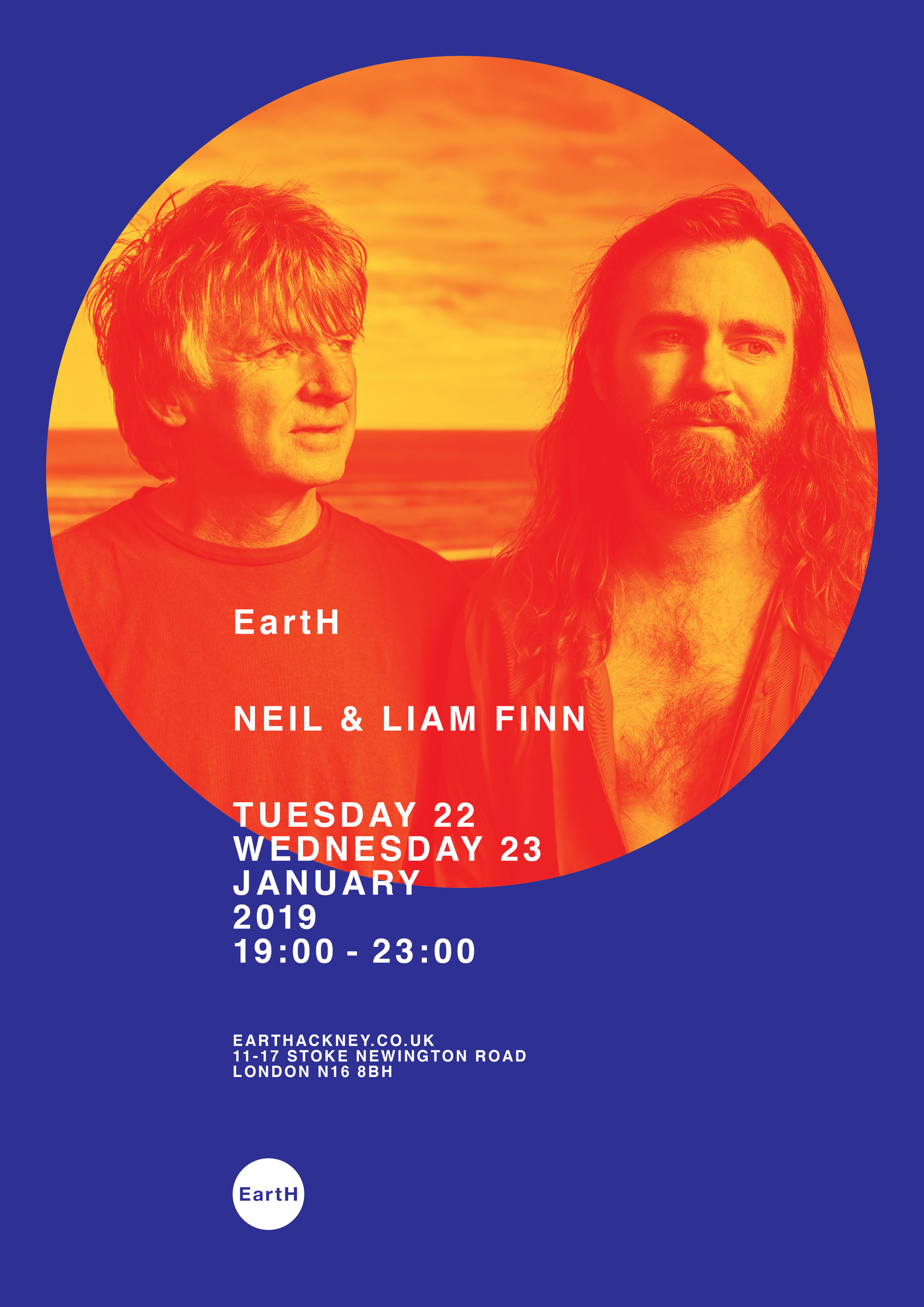 neil-and-liam-finn-poster