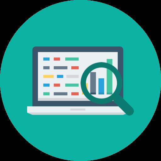 Data Analytics & Prediction.png