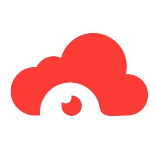 cloudsight.jpg
